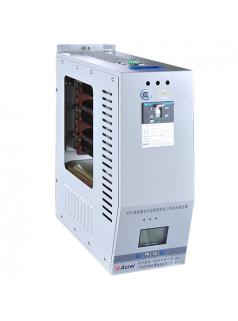 安科瑞AZCL-SP1/525-40-P14(铜)智能谐波抑制电力电容补偿装置