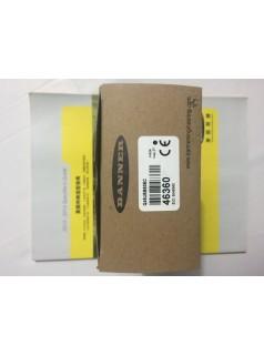美国邦纳BANNER  IAT2.56SM900