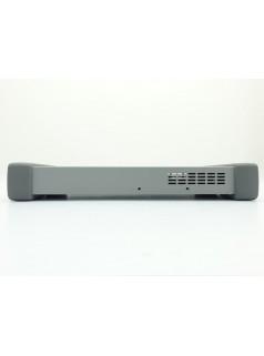 N7745A光功率计 安捷伦多端口系列光功率计