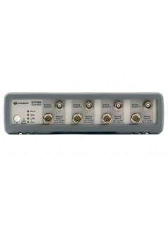 是德N7748A光功率计 安捷伦N7748A高性能光功率计