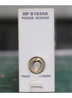 Keysight 81632B光功率计模块价格