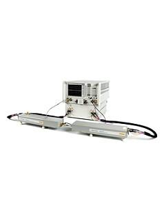 N5251A二手安捷伦网络分析仪高价回收
