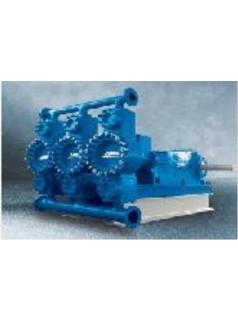 ABEL隔膜泵,ABEL柱塞泵