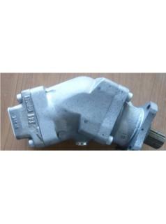 Resato泵,Resato马达,Resato轴泵