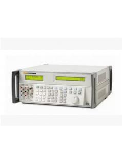 收购多功能校准器回收福禄克5520A