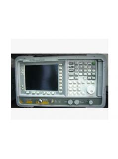 供应/回收安捷伦E4408B频谱分析仪