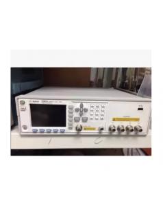 长期收购HP83623A信号发生器