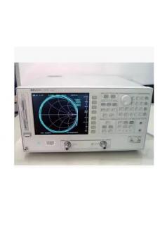 求购二手信号发生器回收HP83624B