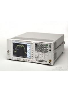 高价收购频谱分析仪安捷伦E4440A