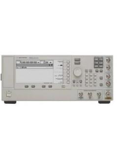 大量求购信号发生器E8257D/C
