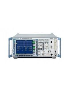 罗德与施瓦茨SMB100A回收/销售信号发生器
