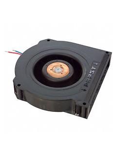 R4D450-AK01-01 ebm-papst风扇