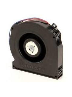 R6D500-AK01-01 ebm-papst风扇