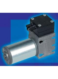EAD 隔膜泵-EAD 隔膜泵