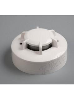 联网型火灾烟雾探测器/继电器输出机房烟雾报警器/烟感器