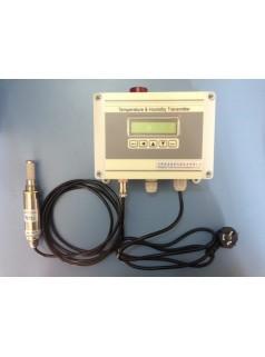 LY60SP在线式温湿度露点仪 露点仪厂家  露点仪型号  露点仪价格