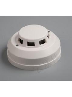 厂供联网型火灾探测器-触点常开常闭烟雾报警器