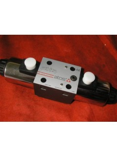 E-BM-AC-05F12/3阿托斯放大器