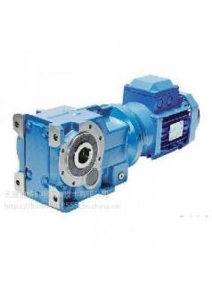 供应美国Nook直线轴承产品型号 XLEC04 XLEC04UU XLEC06