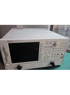 *8720ES*20G矢量网络分析仪