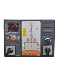 安科瑞ASD100开关柜状态综合显示仪 中置柜开关状态显示仪