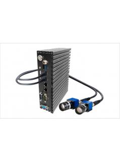 ADTECH众为兴AVS2300视觉系统