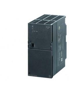 西门子PLC模块6ES7321-1CH20-0AA0行情价格