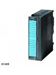 西门子840D主板6FC5357-0BB12-0AE0