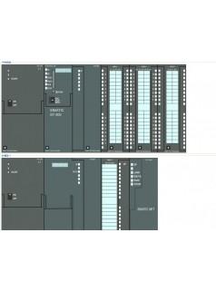 西门子NCU571.4数控主板