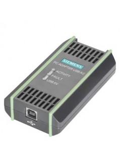 西门子6ES7398-8FA10-8AA0可编程控制器厂家批发