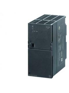 西门子PLC模块6ES7953-8LM31-0AA0月度评述