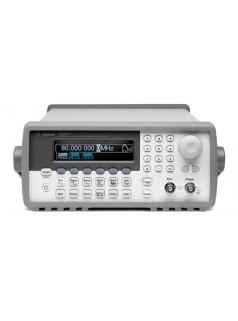 出售Agilent33250A函数信号发生器
