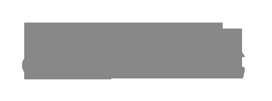 深圳市中科银狐机器人有限公司