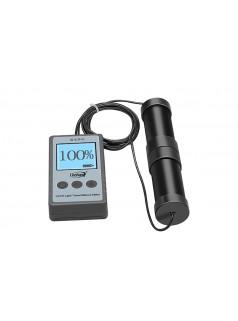 薄膜可见光透光率测试仪检测