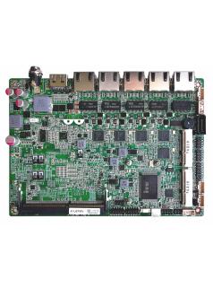 康士达机器视觉方案K-U67MV主板