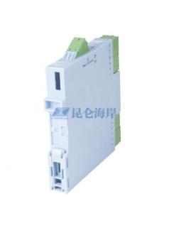 FBE054直流信号输入隔离式安全栅(二入二出)