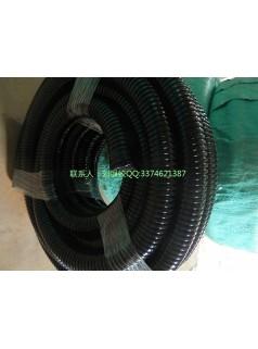 SUS304不锈钢包塑金属软管生产厂家