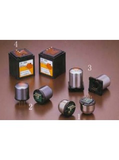 销售MIDORI倾角传感器