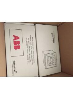 MOE708S的CPU板 CPU板进口abb