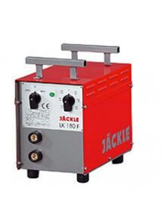 德国JACKLE(JAECKLE)焊接机