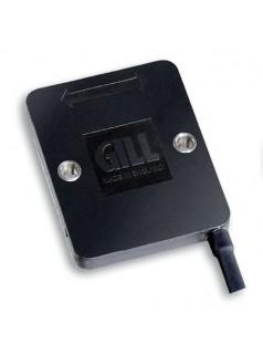 GILL油位指示器