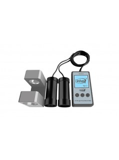 薄膜透光率仪-薄膜的含义和应用