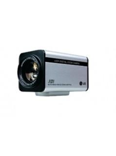 LG28倍高清变倍一体化摄像机,LG摄像机LCZ2850-DP