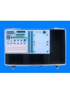 DSO38Lab-myDAQ虚拟仪器测控综合实验箱