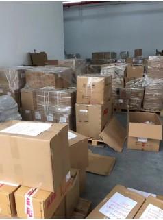 6ES7353-1AH01-7BG0供应产品