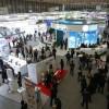 各大知名展商携新品亮相 强势回归中国国际电力电工展