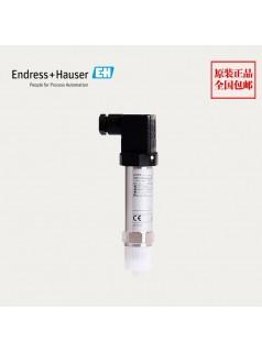 压力变送器PMP131-A1B01A1G德国E+H