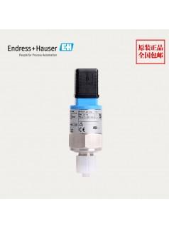 压力变送器PMC131-A31F1D10德国E+H