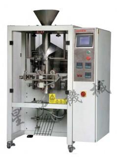 广州包装机/包装机械/奶粉包装机-自动粉剂包装机
