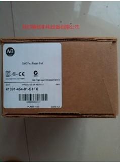 西安现货41391-454-01-S1FX